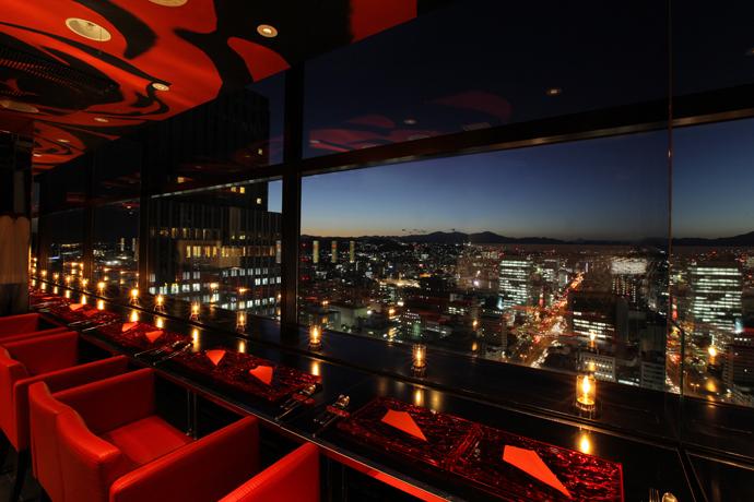 「ss30 レストラン」の画像検索結果