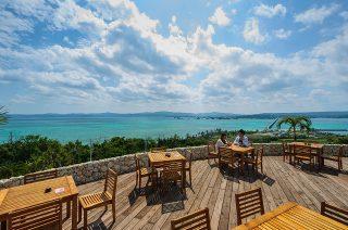 沖縄女子旅でオススメのスポット