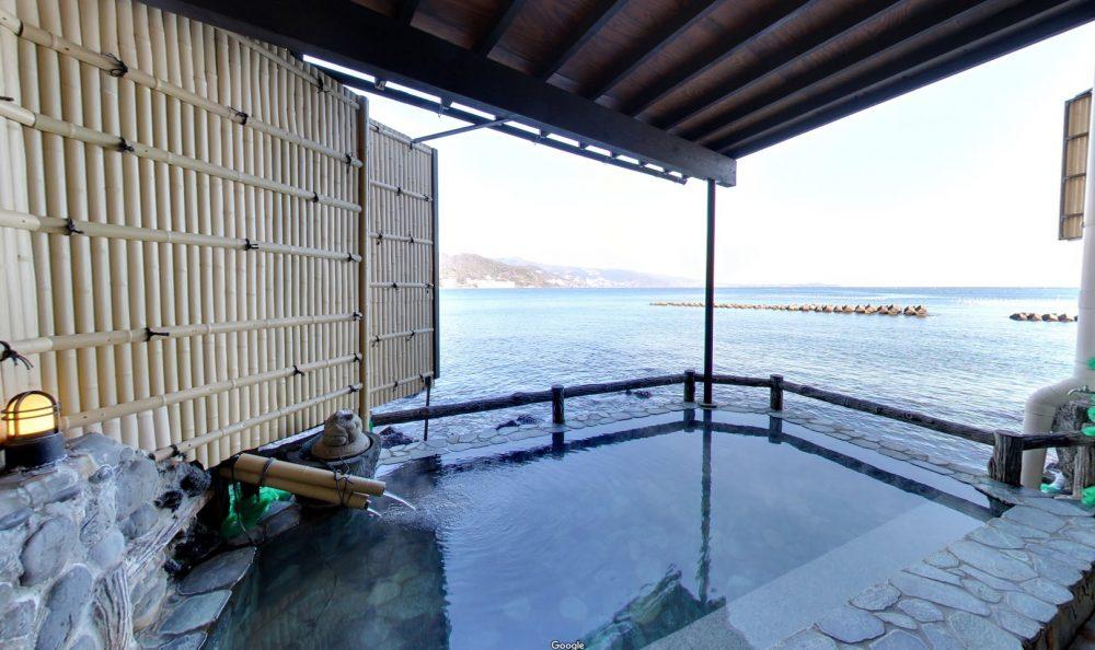 熱海温泉 ランキング
